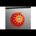 Lámpara portátil de alumbrado y señalización SL 301