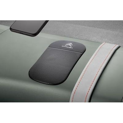 Protiskluzová podložka Citroën