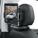 Držák pro multimediální systémy Citroën