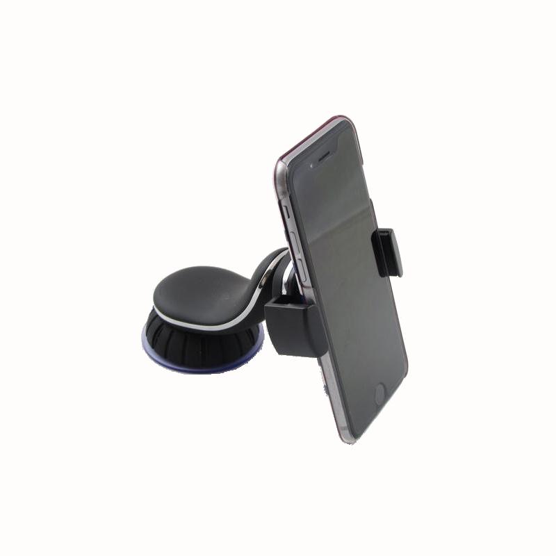 Univerzální držák chytrého telefonu