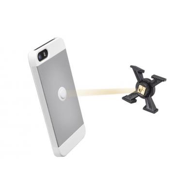 """Univerzální držák s magnetickou příchytkou pro držák """"TETRAX XWAY"""""""