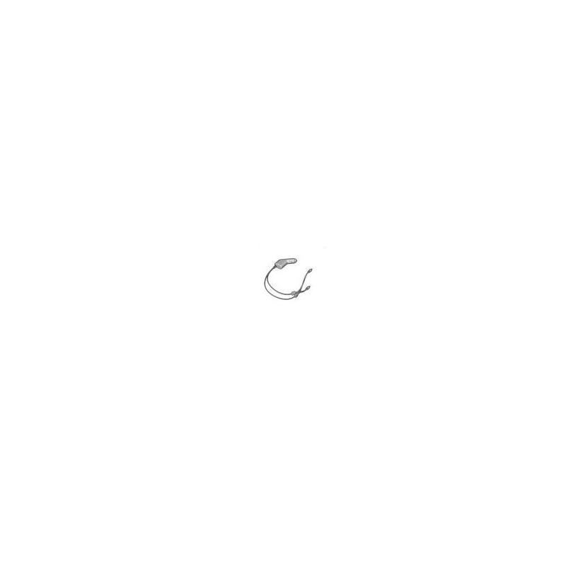 Cargador de auriculares estéreo Bluetooth Citroën