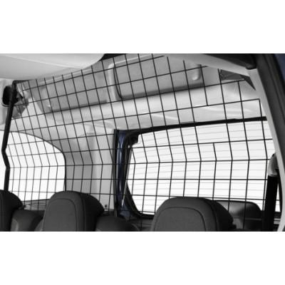 Rejilla de protección para perros Citroën Berlingo (K9), (B9)