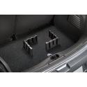 Zarážky do zavazadlového prostoru Citroën