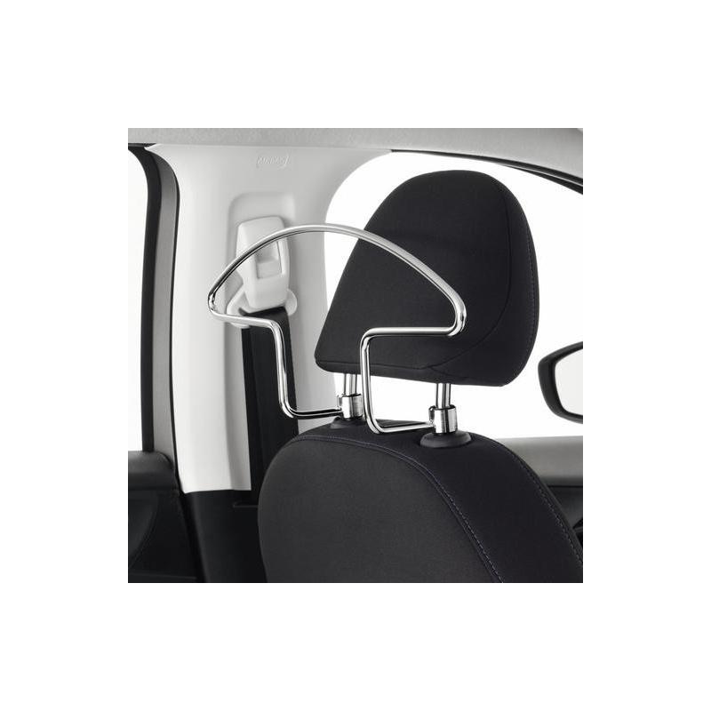 Hanger chrome Citroën C4 Spacetourer, C5 Aircross