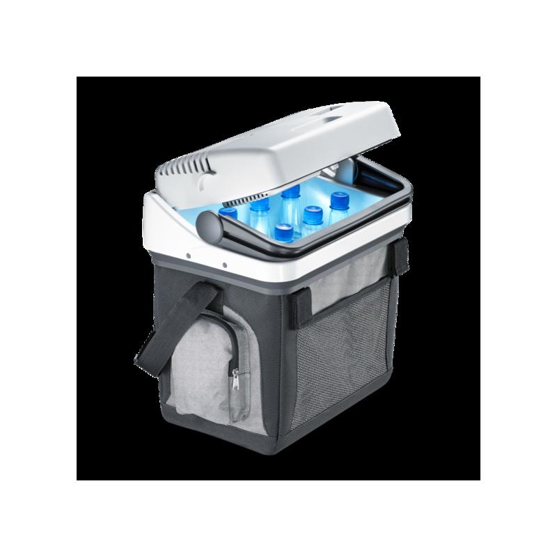 Cooler box BoardBar AS25
