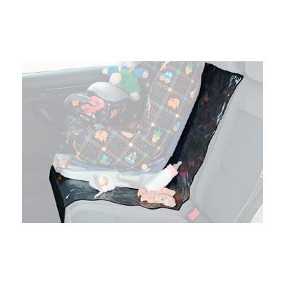 Proteggi sedile posteriore