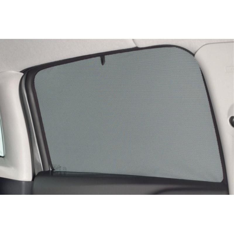 Sun blinds Citroën C3