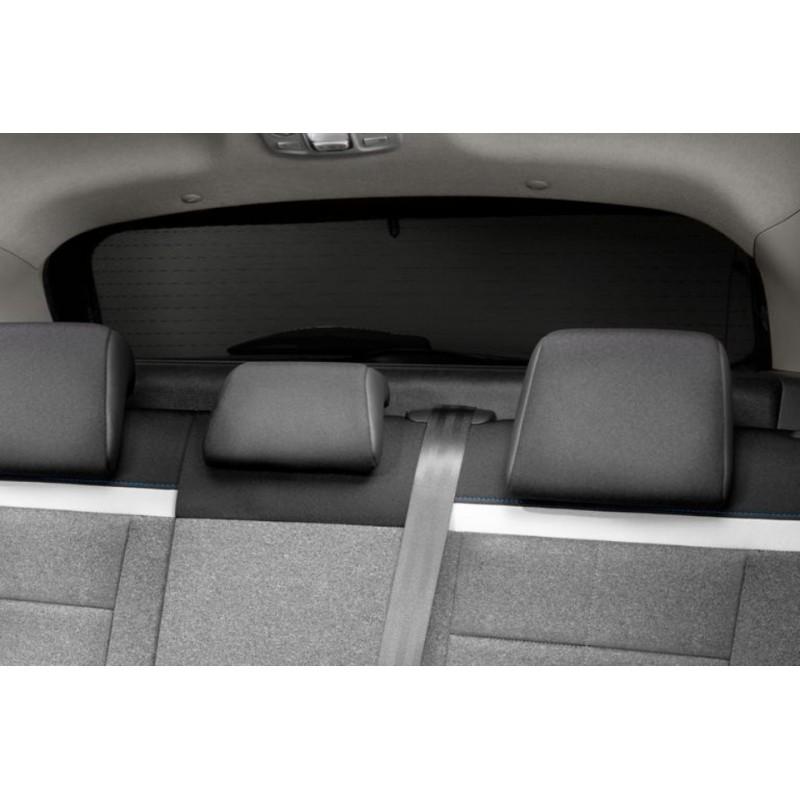 Sluneční clona pro okno 5. dveří Citroën C4 Cactus