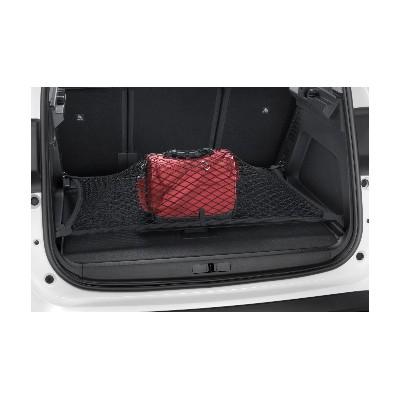 Sieť do batožinového priestoru Citroën C5 Aircross, DS7 Crossback