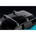 Set of 2 transverse roof bars DS 3 Crossback SUV