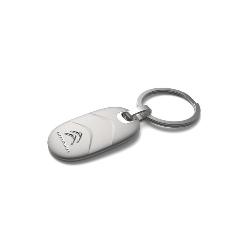 Keyring Citroën GALET