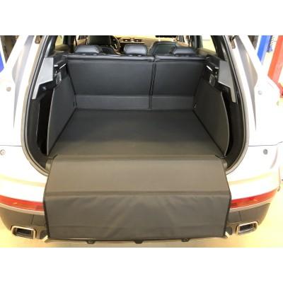Poťah do batožinového priestoru Citroën, DS Automobiles, Opel, Peugeot