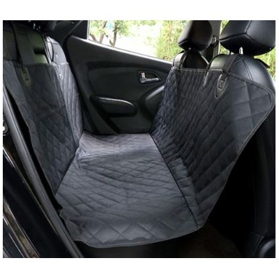 Foderina coprisedile per sedili posteriori Citroen, Ds Automobiles, Opel