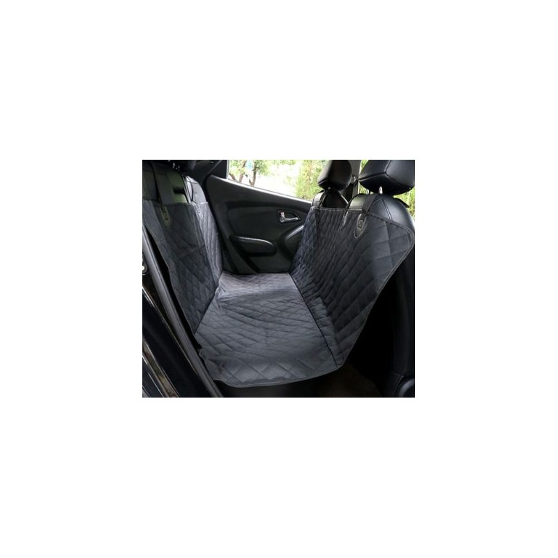 Cover for rear bench seat Citroen, Ds Automobiles, Opel