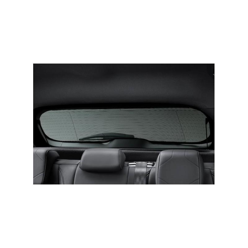Sluneční clona pro okno 5. dveří DS 3 Crossback SUV