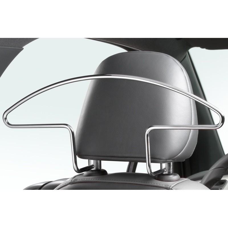 Ramínko chromované Citroën, DS Automobiles