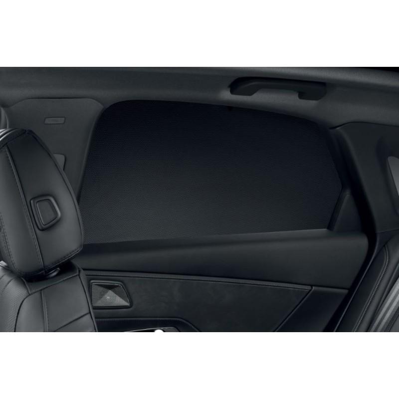 Sluneční clony DS 7 Crossback SUV