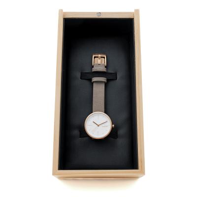 Dámské hodinky Citroën