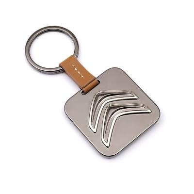Kľúčenka Citroën
