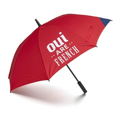 Deštník Citroën FRENCH