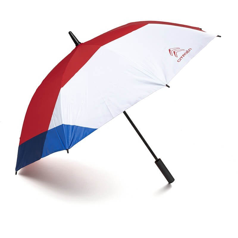 Citroën umbrella FRENCH
