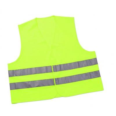 Safety vest adult