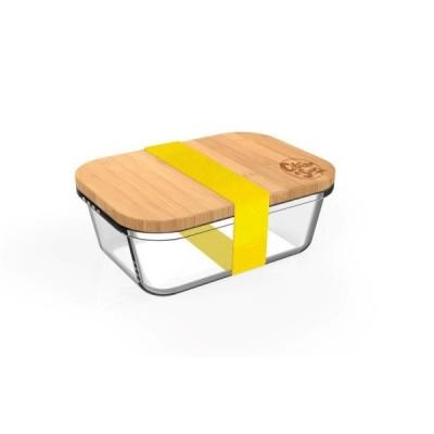 Lunch Box Citroën & Sun