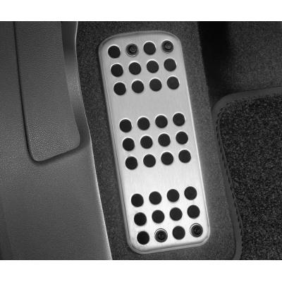 Opěra pro nohu hliník Citroën, DS Automobiles