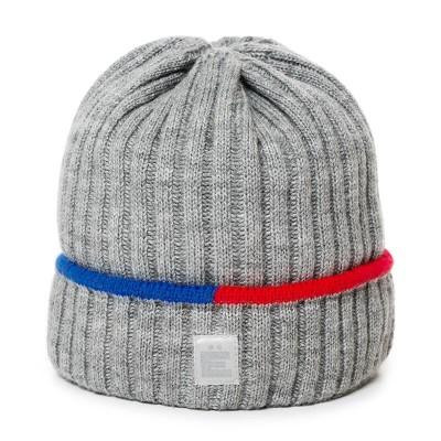 Zimní čepice Citroën Ë