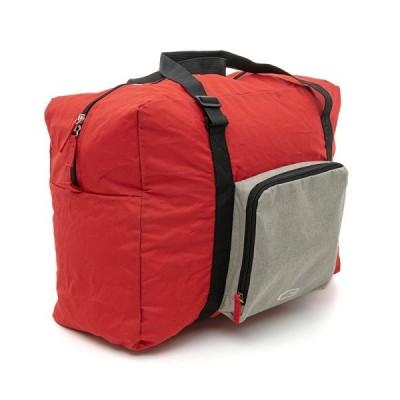Foldable bag Citroën C3
