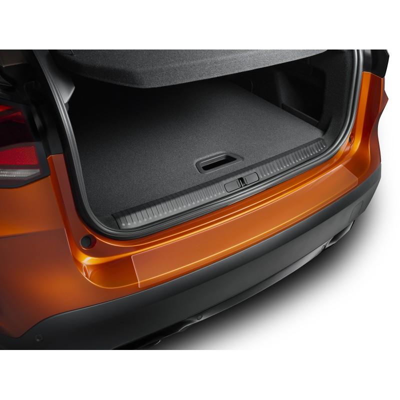 Chránič prahu zavazadlového prostoru Citroën C4 (C41)