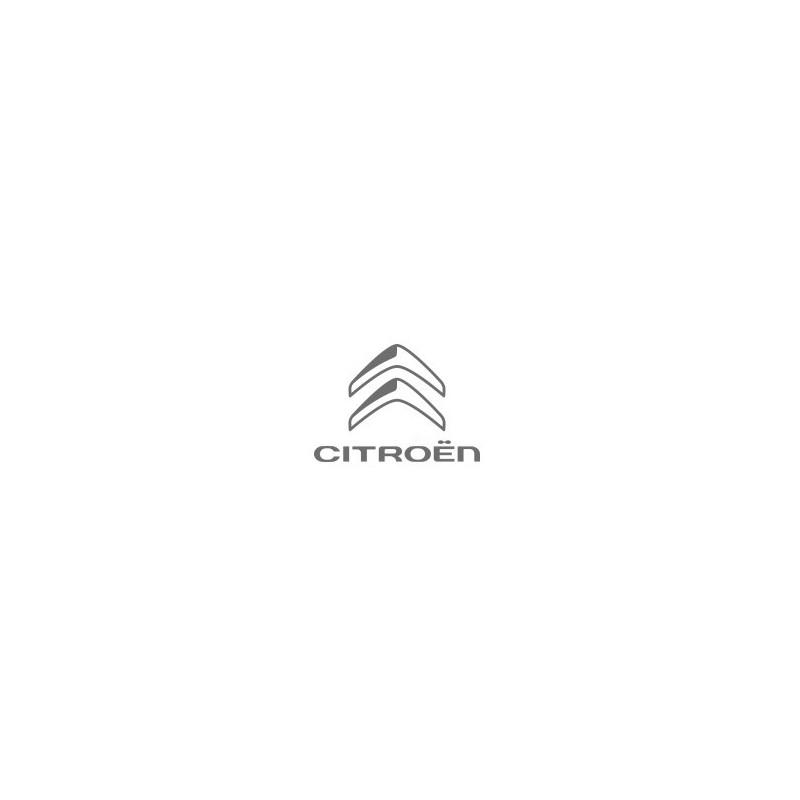"Alu kolo Citroën MATRIX GREY 16"" - C3, C3 Aircross SUV"