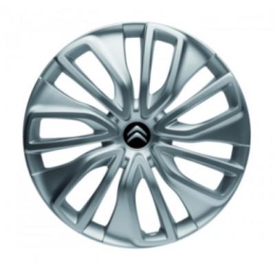 "Wheel trim BEETHOVEN16"" Citroën"