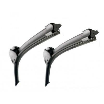 Front wiper blades Citroën - SpaceTourer, Jumpy (K0), Opel - Zafira Life, Vivaro (K0)