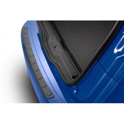 Chránič prahu zavazadlového prostoru Citroën C4 SpaceTourer (Picasso)