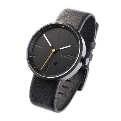 Pánské hodinky Citroën X_40