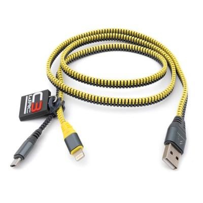 Kabel USB C3 WRC