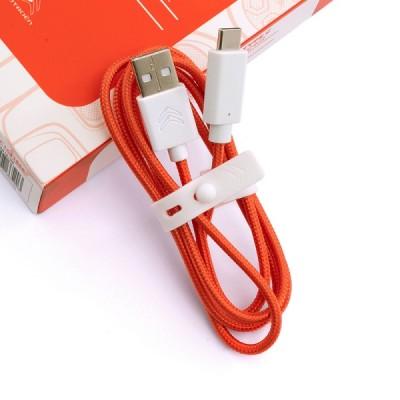 Nabíjecí kabel Citroën TYPE C SMARTPHONE AMI
