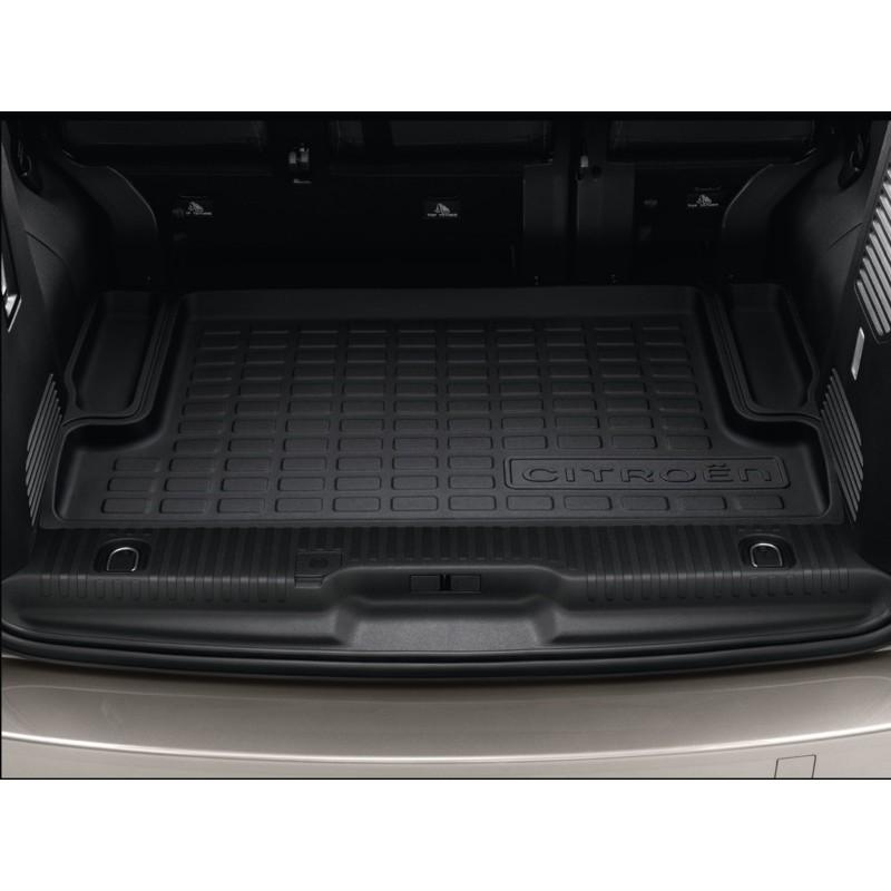 Vana do zavazadlového prostoru polyetylén Citroën SpaceTourer