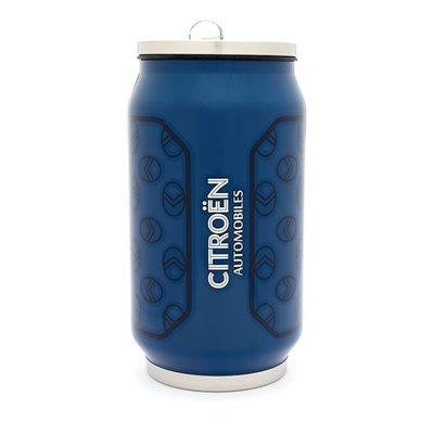 Isothermal mug Citroën MONOGRAMME