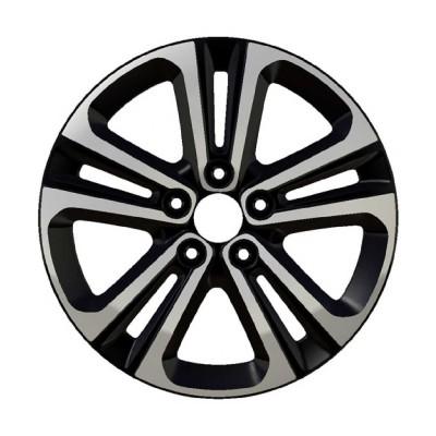 "Alloy wheel Citroën STARLIT 16"" - Berlingo (K9)"