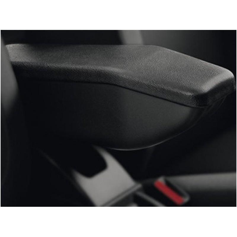 Central armrest Citroën C-Elysee
