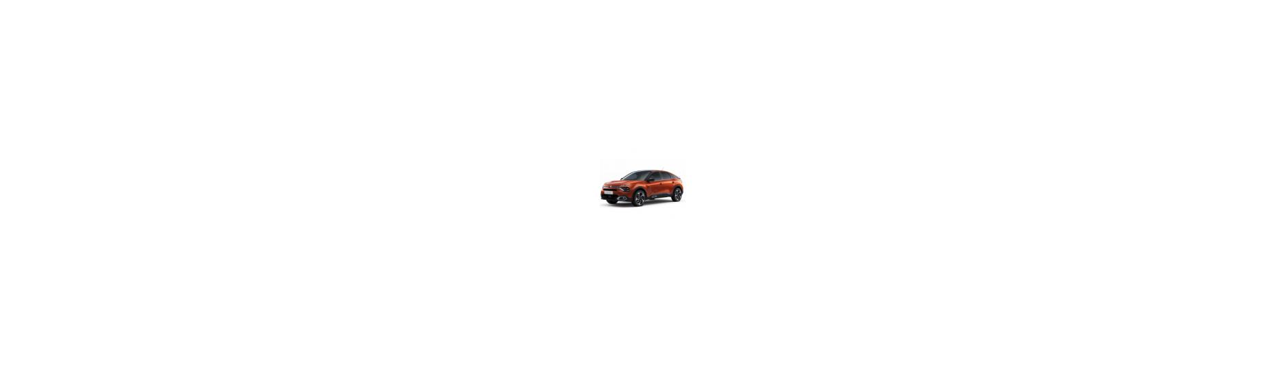 Zvolte Váš vůz